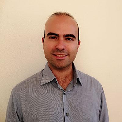 Ing. Alessandro Nunnari