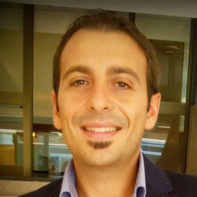 Dott. Antonio Stasi