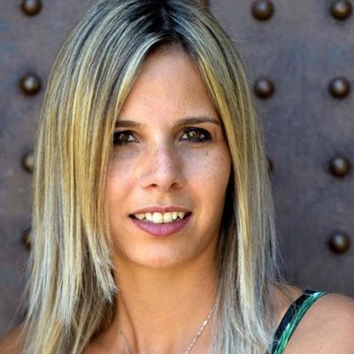 Dott.ssa Benedetta Cicala