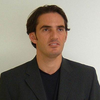 Ing. Emidio Capretta