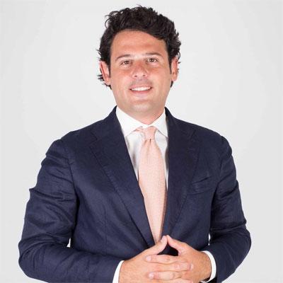 Dott. Filippo Colosimo