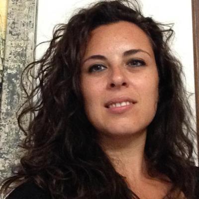 Ing. Francesca Scimemi