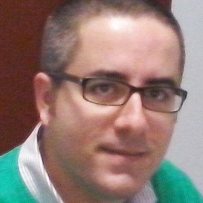 Corso Di Aggiornamento Per Coordinatore Della Sicurezza di Ing. Francesco Crinelli