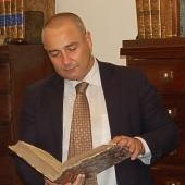 Prof. Avv. Gaetano Edoardo Napoli