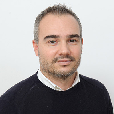 Ing. Gianfranco Barone