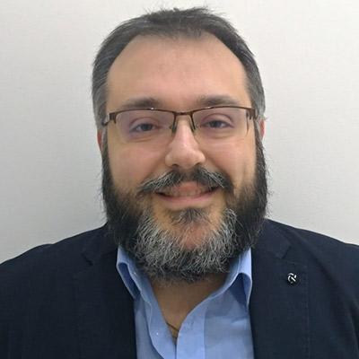 Corso PES-PAV-PEI online di Ing. Giorgio Gallo