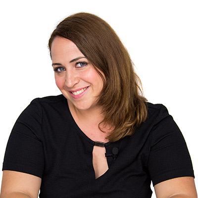 Dott.ssa Giulia Sparano