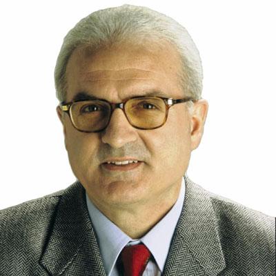 Ing. Giuseppe Gustavo Quaranta