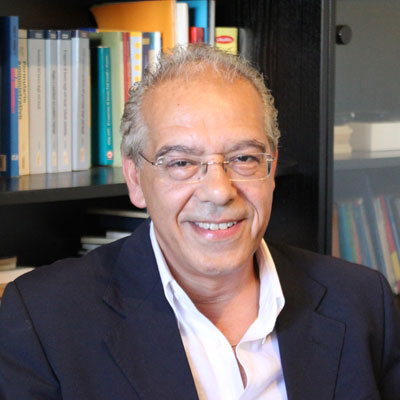 Dott. Leonardo Misuraca
