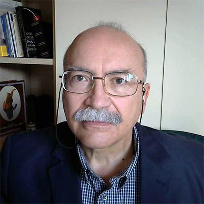 Dott. Massimo Coco