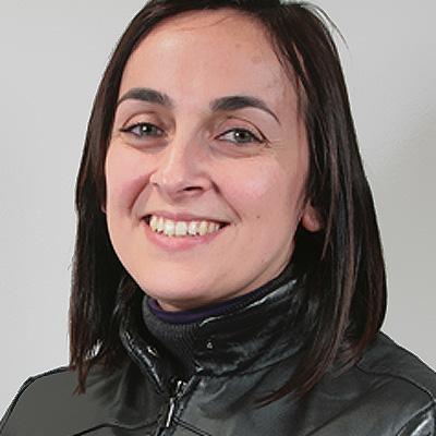 Avv. Natalia Deplano
