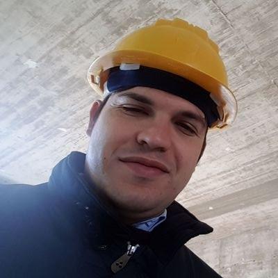 Ing. Nunzio D'Aloisio