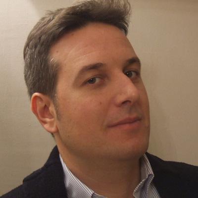 Dott. Sebastiano Sferlazza