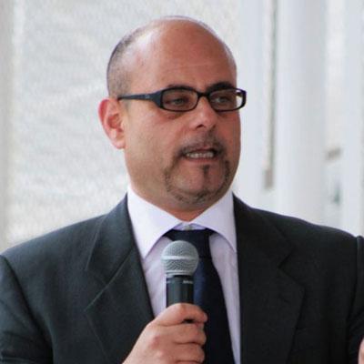 Geom. Stefano Biagiotti