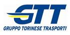 Gruppo Torinese Trasporti s.p.a.