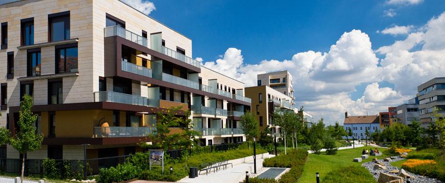 Corso per amministratore di condominio online for Amministratore di condominio doveri