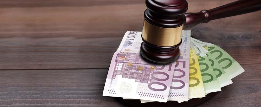 Corso Anticorruzione E Decreti Attuativi