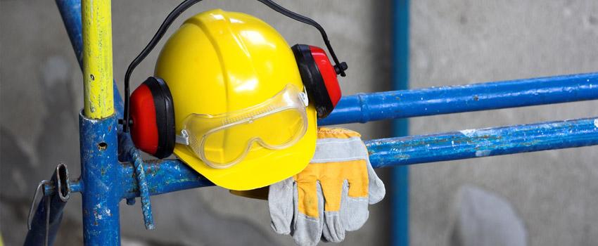 Corso Di Aggiornamento Per RSPP Datori Di Lavoro – Rischio Medio