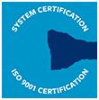 BM-TRADA-ISO9001
