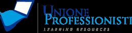 UnioneProfessionisti