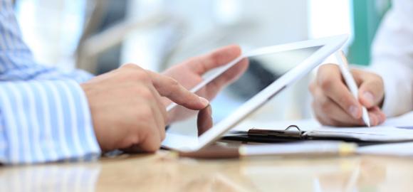 Corsi Di Formazione In E-Learning