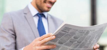 Offerte Internet per i professionisti: al via la collaborazione con Fastweb
