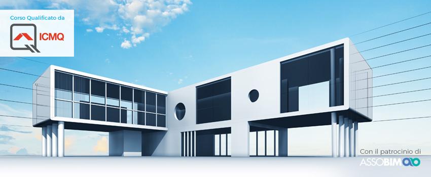 Corso Di Progettazione BIM Con Autodesk Revit – Avanzato