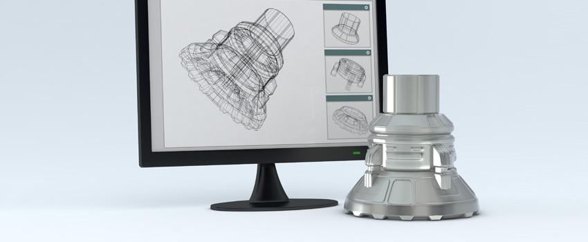 Corso Modellazione 3D Con SolidWorks