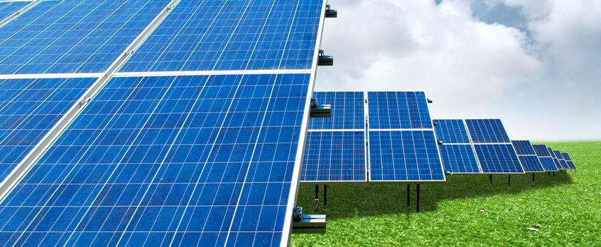 Corso Di Progettazione Impianti Solari Fotovoltaici