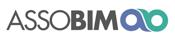 AssoBim Logo