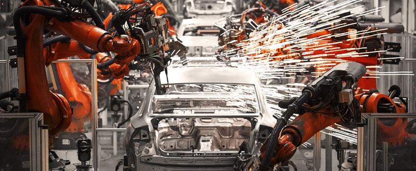 Corso Aggiornamento sulla nuova norma IATF 16949:2016 e l'integrazione con la ISO 9001:2015 - Corso avanzato