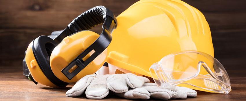 Corso Auditor Interno di Sistemi di Gestione per la salute e la sicurezza sui luoghi di lavoro (ISO 45001:2018)