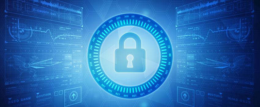 Corso Il Regolamento Europeo sulla protezione dei dati personali