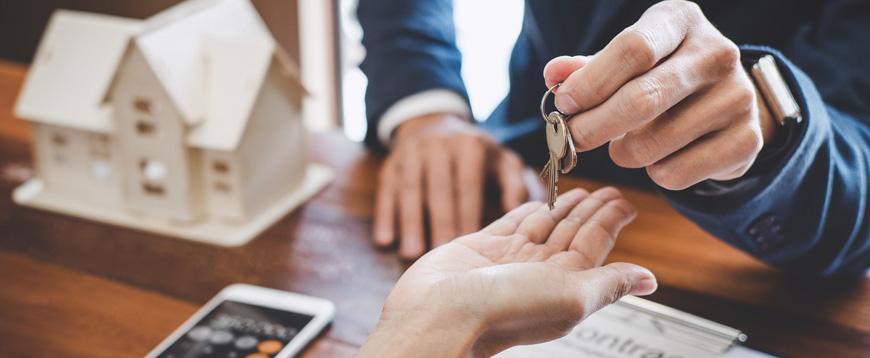 Corso per Agente Immobiliare