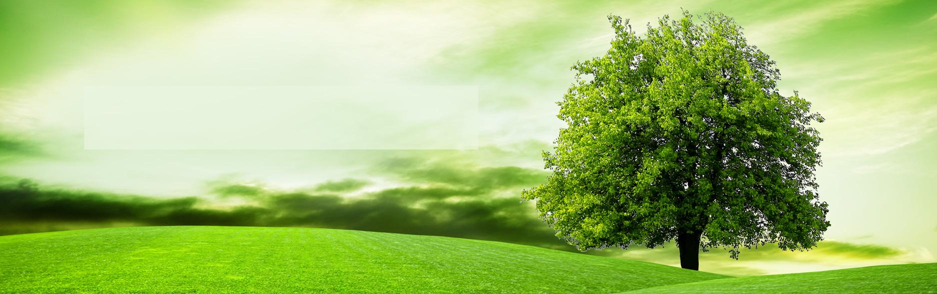 slide-green-economy