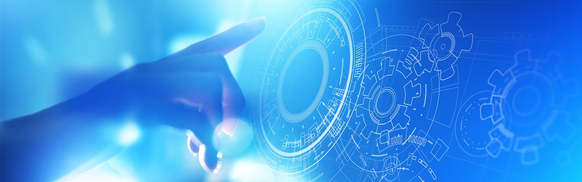 base-slide-design-tecnologia