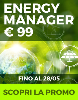 Energy Manager €99