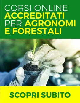 Promo Agronomi