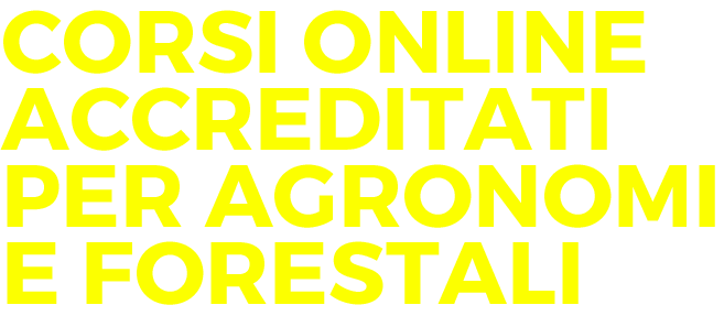 slide-promo-agronomi_03
