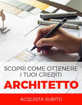 Promo Architetti