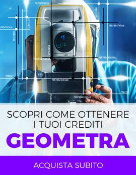 Promo Geometri
