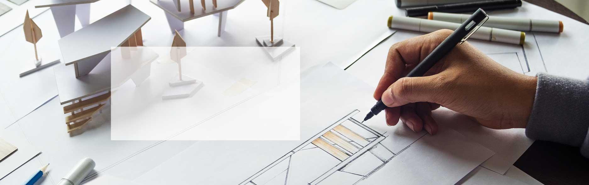 slide-architetti-ottobre-2019