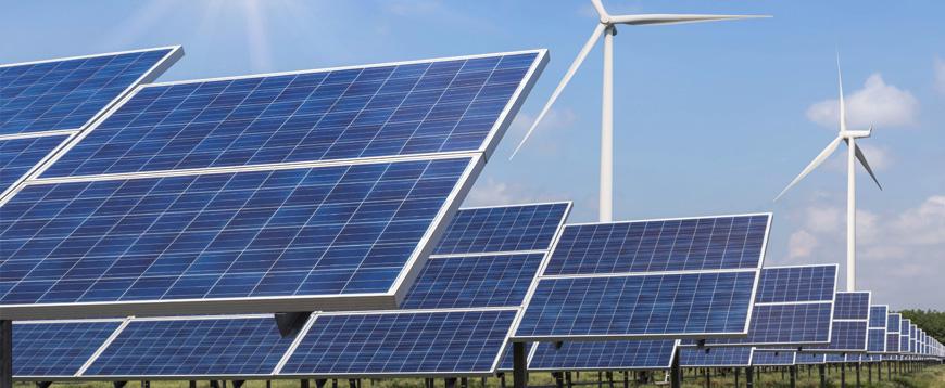 Corso Aggiornamento Fonti Energie Rinnovabili (FER) Macrotipologia Elettrica