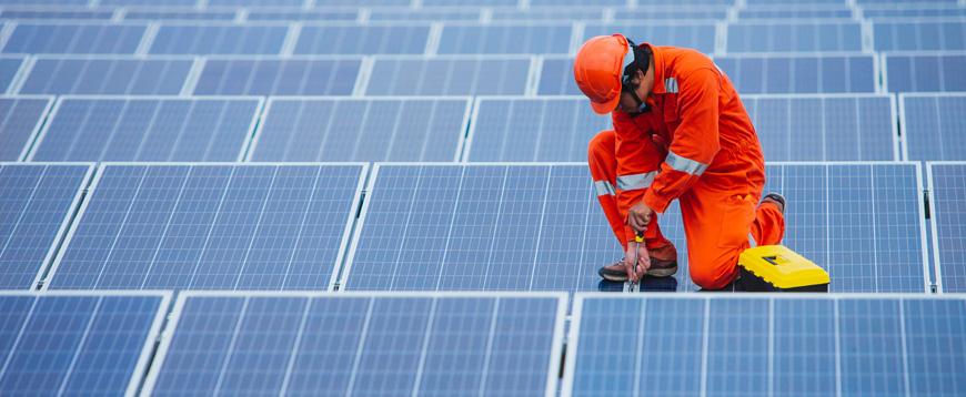 Corso Aggiornamento Fonti Energie Rinnovabili (FER)