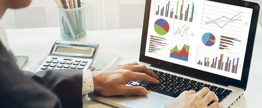 Corso di Microsoft Excel - Livello Intermedio