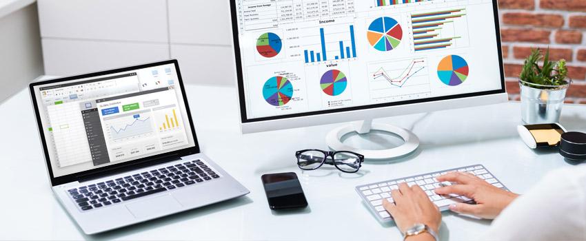 Corso di Microsoft Excel - Livello Avanzato