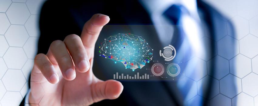 Corso di Intelligenza Artificiale per Aziende e Professionisti