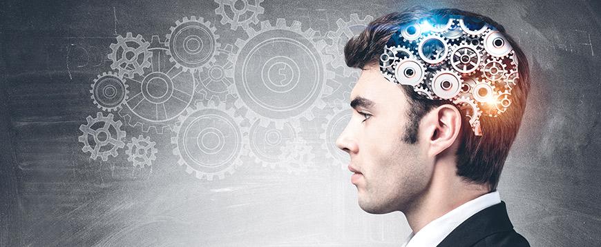 Corso Fondamenti di Programmazione Neurolinguistica