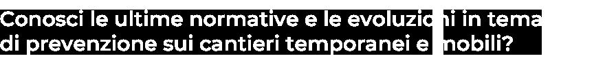 slide-Lancio_aggiornamento-coordinatore-sicurezza_09